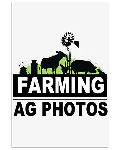 Farming Ag Photos