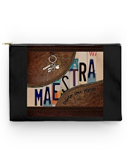 Maestra bag Accessory Pouch tile