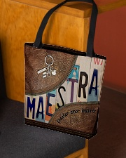 Maestra bag All-over Tote aos-all-over-tote-lifestyle-front-02