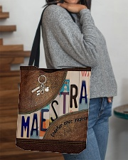 Maestra bag All-over Tote aos-all-over-tote-lifestyle-front-09