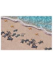 Turtle Puzzle 250 Piece Puzzle (horizontal) front