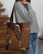 Bigfoot All-over Tote All-over Tote aos-all-over-tote-lifestyle-front-09