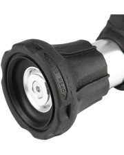 Mighty Power Hose Nozzle Mighty Power Hose Nozzle front-02