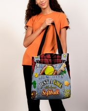 Softball Jean All-over Tote aos-all-over-tote-lifestyle-front-06