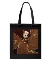 Horse All-over Tote Tote Bag tile