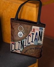 Clinician All-over Tote aos-all-over-tote-lifestyle-front-02