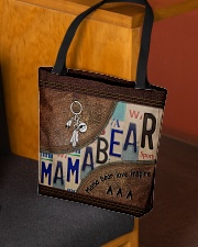 MamaBear All-over Tote aos-all-over-tote-lifestyle-front-02