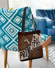 Principal All-over Tote aos-all-over-tote-lifestyle-front-01