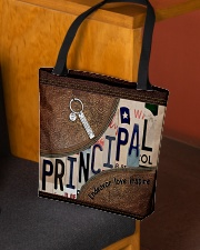 Principal All-over Tote aos-all-over-tote-lifestyle-front-02