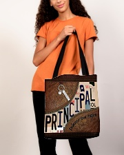 Principal All-over Tote aos-all-over-tote-lifestyle-front-06