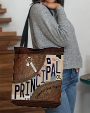 Principal All-over Tote aos-all-over-tote-lifestyle-front-09