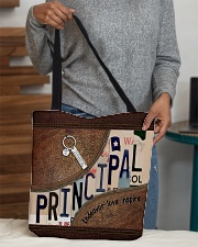 Principal All-over Tote aos-all-over-tote-lifestyle-front-10