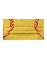 Softball Bag Mask tile