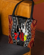 Grandma Bear All-over Tote aos-all-over-tote-lifestyle-front-02