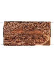 Dragon Feather Mask tile
