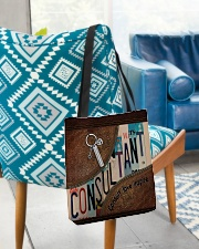 Consultant All-over Tote aos-all-over-tote-lifestyle-front-01