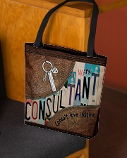 Consultant All-over Tote aos-all-over-tote-lifestyle-front-02
