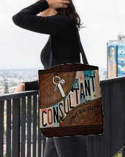 Consultant All-over Tote aos-all-over-tote-lifestyle-front-05