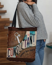 Consultant All-over Tote aos-all-over-tote-lifestyle-front-09