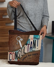 Consultant All-over Tote aos-all-over-tote-lifestyle-front-10