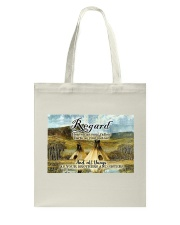 Native American We Are Here To Heal Tote Bag tile