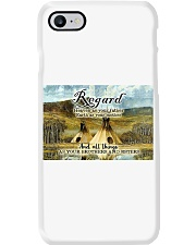 Native American We Are Here To Heal Phone Case i-phone-8-case
