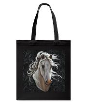 Horse Tote Bag Tote Bag tile