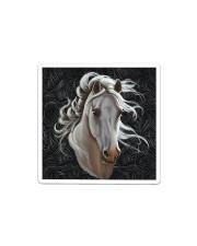 Horse Tote Bag Sticker tile