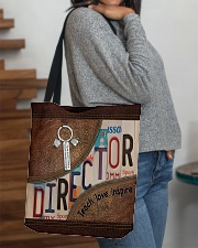 Director All-over Tote aos-all-over-tote-lifestyle-front-09