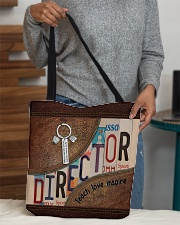 Director All-over Tote aos-all-over-tote-lifestyle-front-10