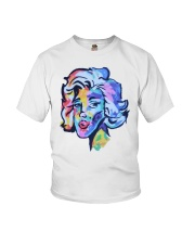 almost marilyn t shirt sweatshirt hoodie Youth T-Shirt thumbnail