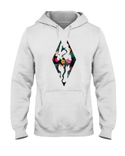 LITMITED EDITION Hooded Sweatshirt thumbnail
