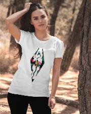 LITMITED EDITION Ladies T-Shirt apparel-ladies-t-shirt-lifestyle-06