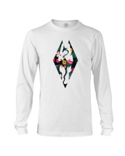LITMITED EDITION Long Sleeve Tee thumbnail