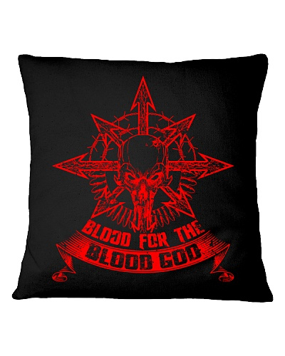 BLOOD 2 SIDES