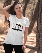 BAR Ladies T-Shirt apparel-ladies-t-shirt-lifestyle-06