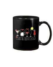 BAR Mug thumbnail