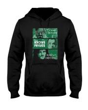KNOWS Hooded Sweatshirt thumbnail