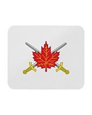 Canada Army  Mousepad thumbnail