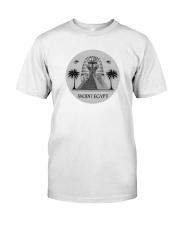 Ancient Egypt Classic T-Shirt thumbnail