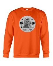 Ancient Egypt Crewneck Sweatshirt front