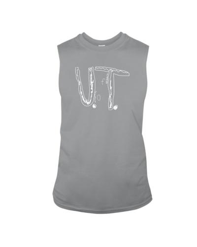 ut bully shirt