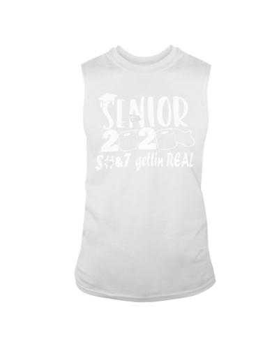 Senior 2020 shirts