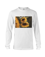 BeeFree  Long Sleeve Tee thumbnail