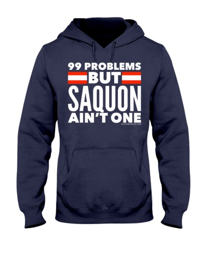 99 Problems But Saquon Ain't One
