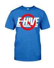 E-Hive ELIminator Premium Fit Mens Tee thumbnail