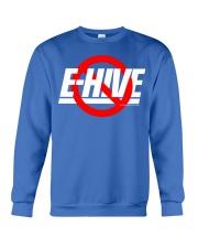 E-Hive ELIminator Crewneck Sweatshirt thumbnail