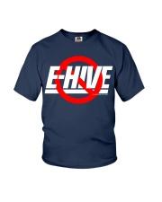 E-Hive ELIminator Youth T-Shirt thumbnail