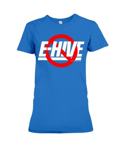 E-Hive ELIminator