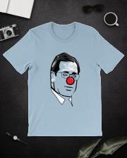 Clown Show  Classic T-Shirt lifestyle-mens-crewneck-front-16